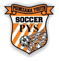 Poinciana Youth Soccer